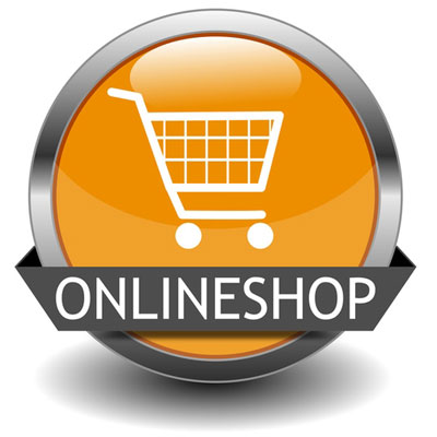 Onlineshop á la carte
